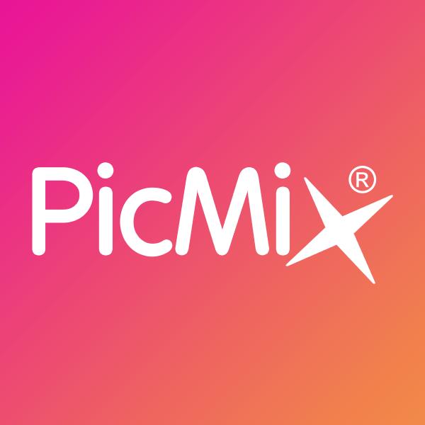 Picmix Collage Photo Maker